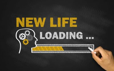 Hypnotherapy For Moving Forward
